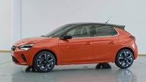 Emissionen runter, Effizienz rauf - Neuer Opel Corsa mit Top-Aerodynamik