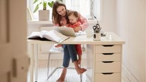 Stay-At-Home Parent? What To Think About When Considering A Side Gig