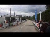Tour de l'Agglo de Bourg-en-Bresse 2019 : La victoire de Tao Quemere