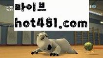   바카라페어  【 hot481.com】 ⋟【라이브】온라인바카라(((hot481▧)온라인카지노)실시간카지노  바카라페어  【 hot481.com】 ⋟【라이브】