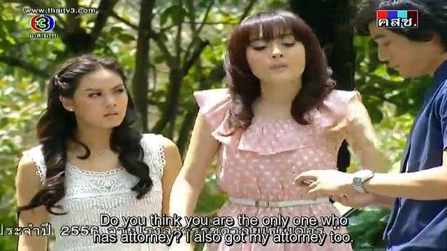 [eng sub] sanaeha sunya khaen episode 04 part 2/2