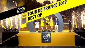 Best of - Tour de France 2019