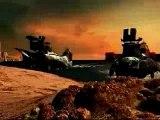 16 - Final Fantasy VIII - 3 Doors Down - Kryptonite