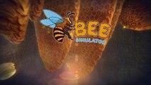 Bee Simulator - Trailer Gamescom 2018