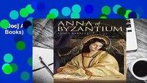 [Doc] Anna of Byzantium (Laurel-Leaf Books)