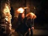 Charmed (Hechiceras) 7x10 Testigo protegido CAPITULO COMPLETO (Español Latino)