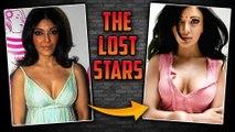 Saki Saki Girl Koena Mitra VANISHED From Bollywood | Plastic Surgery Gone Wrong