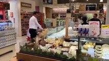 İmamoğlu'nun alışveriş videosu sosyal medyayı salladı!