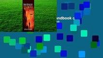Full E-book  Fire Officer's Handbook of Tactics  Best Sellers Rank : #2