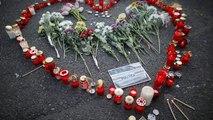 Romania: proteste per l'omicidio della ragazza