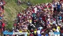 Tour de France : une édition incroyable