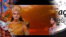 life_changing_conversation_between_Krishna_and_karna_HD। कृष्ण और कर्ण, जीवन बदलने वाला संवाद।