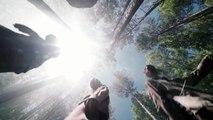The Walking Dead - Bande-annonce de la saison 10 (VO)