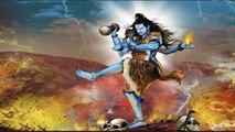 Sawan Month : Lord Shiva क्या गुस्से में ही करते हैं तांडव   Secret Behind Shiv Tandav   Boldsky