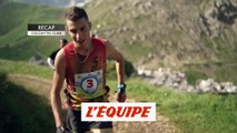 le film de la Dolomyths Run - Adrénaline - Ultra-trail
