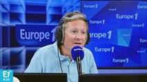 """David Belliard (EELV) : """"Il faut faire de Paris la Copenhague du vélo"""""""