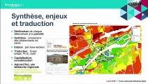 Quel urbanisme pour l'air de nos villes ? CineCité 4 avril 2019 2-4