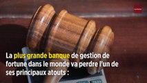 La Suisse livre à la France 40 000 fraudeurs