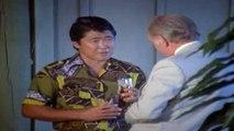 Hawaii Five-0 Season 8 Episode 2 McGarrett Is Missing - video