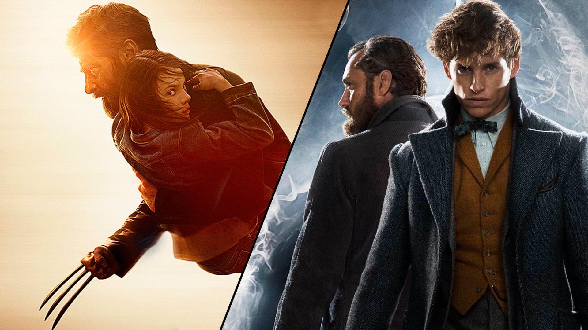 Los mejores spin-offs del cine reciente que no debes perderte