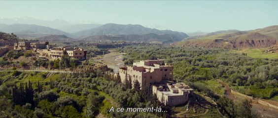 Sœurs d'armes (2019) - Trailer (French Subs)