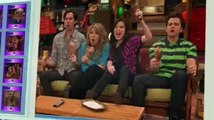 iCarly - S 6 E 5 - iPear Store - video dailymotion