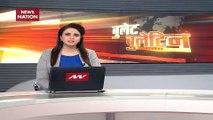 Jammu and Kashmir: NIA raids four locations in Baramulla