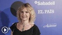 Eugenia Martínez de Irujo desvela la razón por la que los hijos de Cayetano no han celebrado su cumpleaños