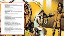 Mob lynching पर लिखे लेटर पर याचिका, 3 अगस्त को होगी सुनवाई