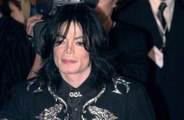 MTV to remove Michael Jackson's name from Video Vanguard Award?