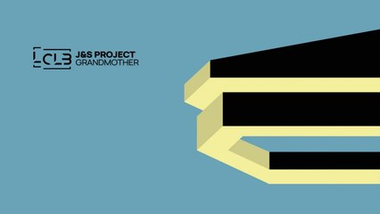 J&S Project - GrandMother (Original Mix) - Official Preview (Le Club Records)