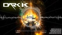 Dark-K - Fine Day (Original Mix) - Official Preview (Activa Dark)