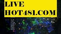 ||바카라고수||【 hot481.com】 ⋟【라이브】바카라사이트추천- ( Ε禁【 hot481 】銅) -사설카지노 부산파라다이스 리얼바카라 카지노블로그 생방송바카라 인터넷카지노사이트추천||바카라고수||【 hot481.com】 ⋟【라이브】