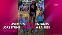 Jade Lagardère célibataire : elle annonce sa rupture avec Arnaud Lagardère