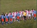 2005-12-21 - Résumé coupe de la Ligue Montpellier-ACA