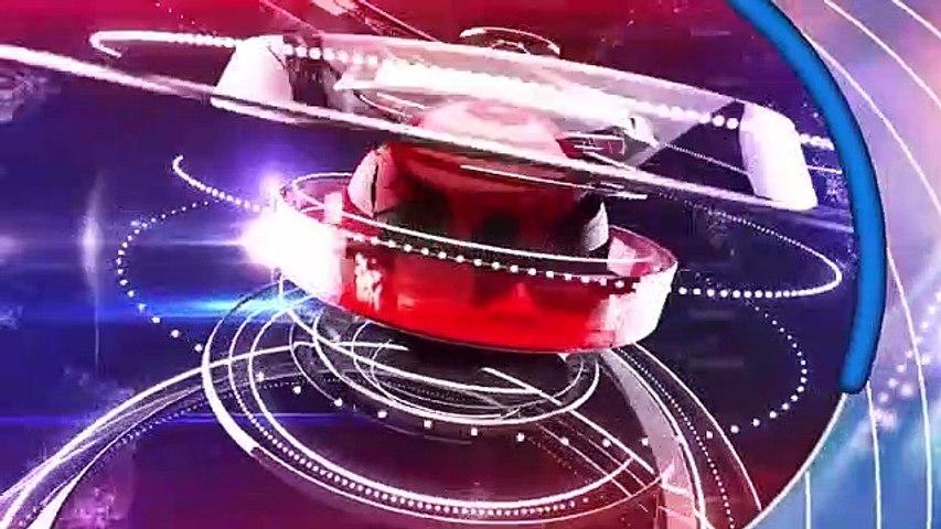 SCOOP TV CH-16 REVUE DE LA SEMAINE  27 AU 27 JUILLET 2019