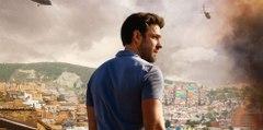 Jack Ryan season 2 – Teaser Officiel _ Amazon Prime (John Krasinski, Noomi Rapace)