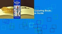 Full E-book Human Anatomy Coloring Book: an Entertaining and Instructive Guide to the Human Body -