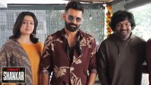 Puri Jagannadh-Charmy Kaur Tweets On Ram Pothineni Goes Viral    Filmibeat Telugu