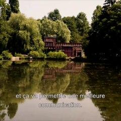 4G Yonne - Témoignages habitants Charny Orée de Puisaye