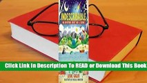 Online Indescribable: 100 Devotions for Kids About God and Science  For Full