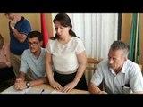 Konstituohet këshilli bashkiak i Rrogozhinës  -Top Channel Albania - News - Lajme
