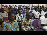 Assemblée générale extraodinaire des ingénieurs du Togo: l'ONIT se fixe de nouveaux objectifs