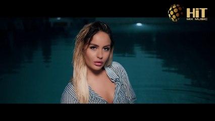 Tereza ft. Lorena - Udobnata / Тереза ft. Лорена - Удобната (Ultra HD 4K - 2019)