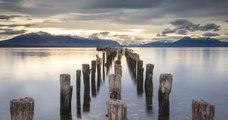 Chili : un archipel, réputé pour la pureté de ses eaux, durement touché par une marée noire