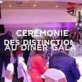 Le Groupe OLAM Côte d'Ivoire primé à Abidjan