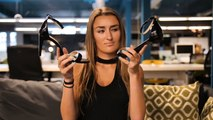 This Young Entrepreneur Invented Convertible Heels To Help Women Less Painful