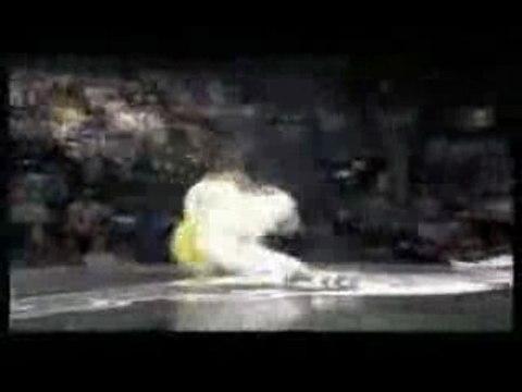 Video 958 (blukorloans.blogspot.com)