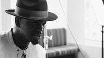 Ne-Yo, Zaytoven and More Discuss Their Favorite Era of Hip-Hop