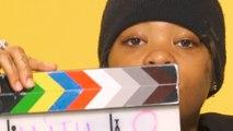 Kodie Shane Does ASMR, Talks Trippie Redd & Being a Young Heartthrob